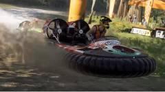 Gamescom 2018 - videókon a The Crew 2 Gator Rush DLC-je kép