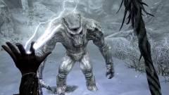 The Elder Scrolls V: Skyrim VR gépigény - ilyen gép kell a virtuális sárkányvadászathoz kép
