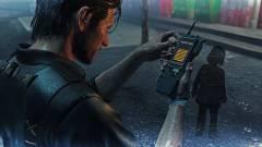E3 2017 - íme az első The Evil Within 2 screenshotok kép