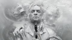 The Evil Within 2 - Sebastian válogatott rondaságokat irt az új félelmetes trailerben kép
