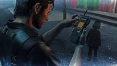 E3 2019 - úgy tűnik, új játékkal készül a Resident Evil és a The Evil Within atyja kép