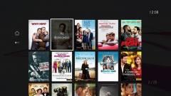 Újdonságok a Telekom tévészolgáltatásában kép