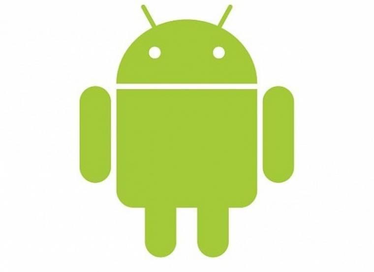 b044e43fdd Vigyázat: újabb 800 vírusos app az Android áruházban! - Hír ...