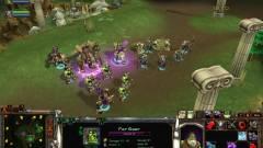 Warcraft III - tesztszerveren próbálhatod ki a legújabb verziót kép