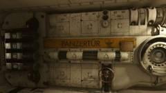 Wolfenstein 2: The New Colossus - ezeket rejti a Vault ajtaja? kép
