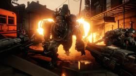 Wolfenstein II: The New Colossus kép