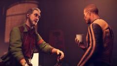 Kiderült egy érdekes dolog a Doom, a Wolfenstein és a Commander Keen játékok főszereplőiről kép