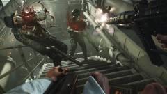 Wolfenstein II: The New Colossus - most te is ingyen kipróbálhatod kép