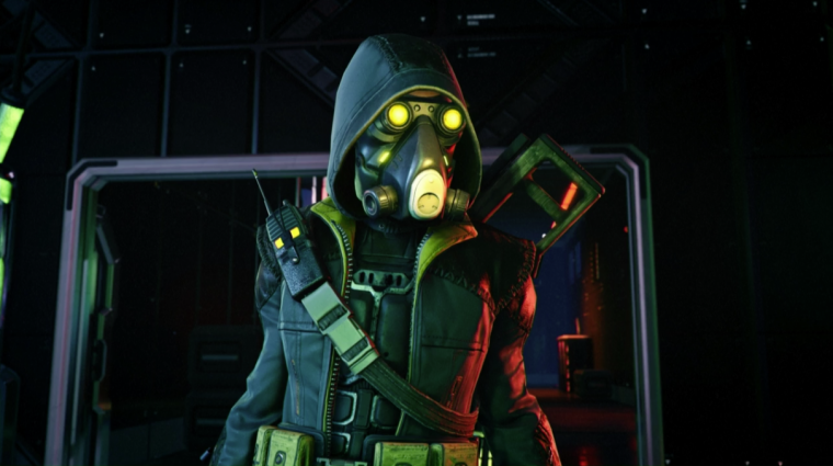 E3 2017 - bemutatkozott az XCOM 2 kiegészítője, a War of the Chosen bevezetőkép