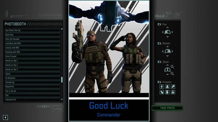 XCOM 2: War of the Chosen - készítsd el te is saját propaganda-plakátodat! bevezetőkép