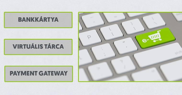 valós kereset az interneten ellenőrzött webhelyeken