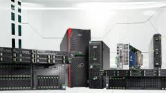 A Fujitsu a digitális világ igényeihez igazította szerverportfóIióját kép