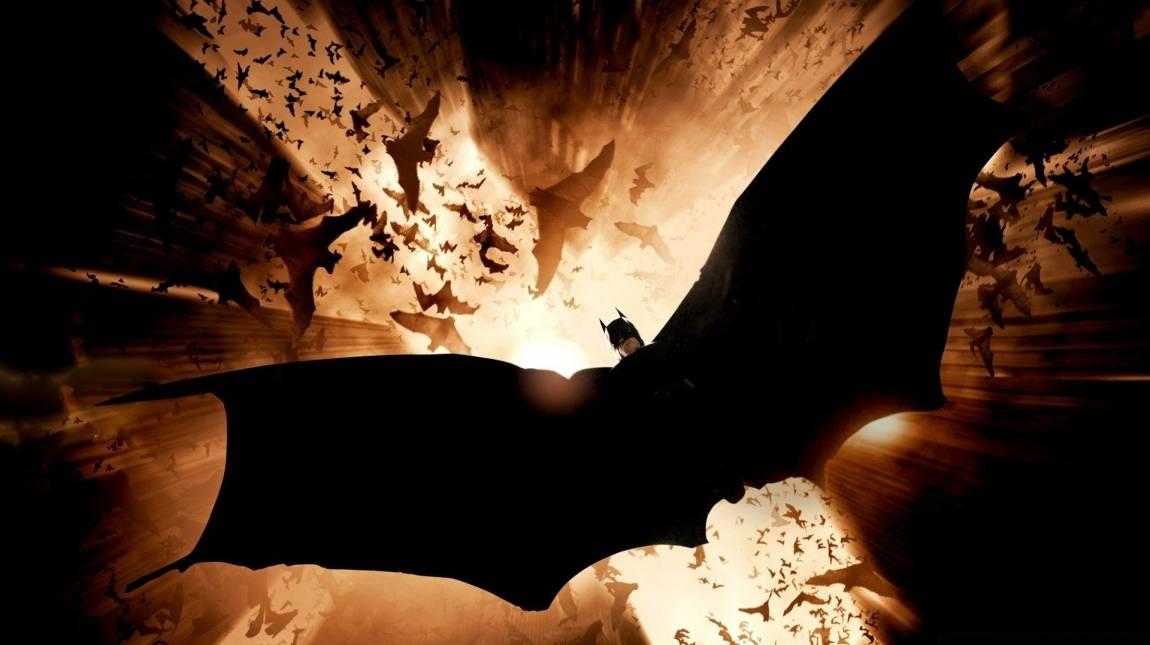 Batman: Kezdődik! - Kritika kép