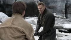 Liam Neeson nem vállal több szuperhős szerepet kép
