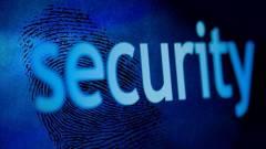 Amit az informatikai biztonságról tudni kell kép