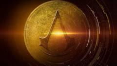 Rendhagyó platformon hódít a legújabb Assassin's Creed történet, melyben egy vak orgyilkos a főhős kép