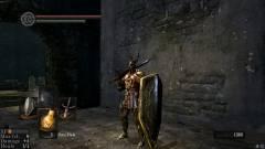 Dark Souls - egy moddal bekerült a CoD és a CS:GO Gun Game módja kép