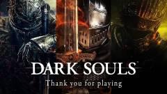 Már 27 millió példányt adtak el összesen a Dark Souls játékokból kép