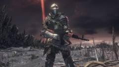 Két mod FPS-t csinál a Dark Souls 3-ból kép