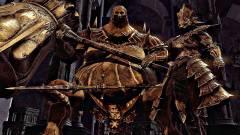 Van, aki gurulással is legyőzi a Dark Souls bossait kép