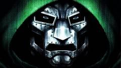 A Tél Katonája stílusában készül a Doctor Doom-film? kép