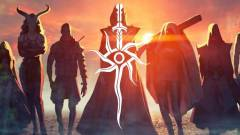 Újabb videojátékos adaptáció a láthatáron, Dragon Age sorozatot készíthet a Netflix kép