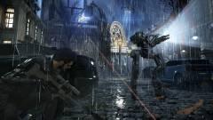 Ezentúl az online játékokra fókuszál az Eidos-Montréal kép