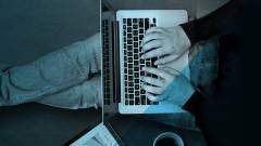 Ez kell a nyári IT-kockázatok elkerülésére kép