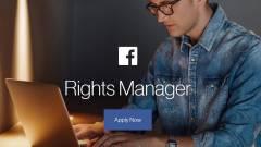 Macerásabb lesz más videóját lenyúlni Facebookon kép