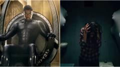 Szinkronos előzetesen a Fekete Párduc és az X-Men: Új mutánsok kép