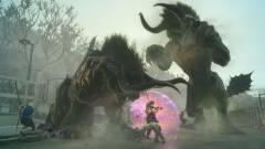 Final Fantasy XV - együtt játszhatnak a PC-sek és az Xbox One-osok kép