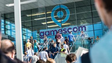 Sajtókonferenciával kezdődik az idei gamescom, komoly showra számíthatunk