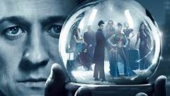 Gotham 4. évad - még az évadzáró előtt fény derül Joker valódi kilétére kép