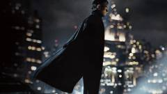 Comic-Con 2017 - első képsorokon a Gotham 4. évada kép