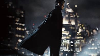 Comic-Con 2017 - első képsorokon a Gotham 4. évada