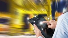 Gyártó cégek ERP-tuningja – avagy hogyan éljünk együtt a digitális cunamival kép