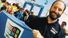 Hackerek Microsoft-alkalmazottnak adták ki magukat kép