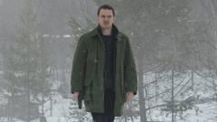 Hóember - Kritika kép