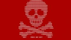 Védekezés a zsarolóvírusok ellen USB-kondommal és más hatékony módszerekkel kép