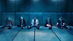 Comic-Con 2017 - megérkezett a Jigsaw horrorisztikus trailere kép