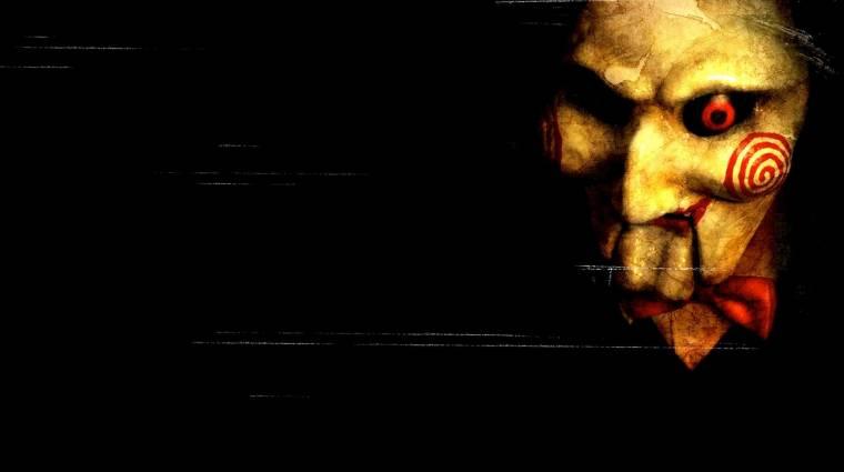 A Call of Duty: Warzone világába is bekúszik a horror? bevezetőkép