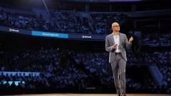 Microsoft Inspire 2017: Szükségből erény kép