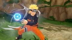 Naruto to Boruto: Shinobi Striker - végül mégsem kapott Denuvót, egyből fel is törték kép