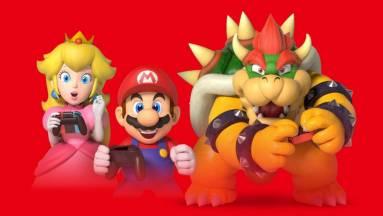 Ennyibe fog kerülni, hogy Nintendo 64-es és SEGA Mega Drive-os játékokkal játszhassunk Switchen kép