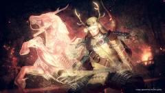 Nioh: Defiant Honor - hamarosan itt az új DLC kép