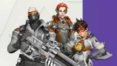 Az összes dél-koreai Overwatch League meccset törölték a koronavírus miatt kép
