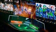 Dél-Koreába visznek Overwatch League meccseket a koronavírus miatt kép