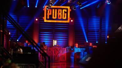 Újabb profi játékosokat tiltottak el a PUBG készítői