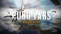 A PlayerUnknown's Battlegrounds következő játékmódja egy 64-fős aréna lehet kép