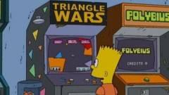 Toborzóeszköz, agymosógép, ordas nagy kamu - mi is volt a Polybius? kép